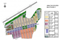 RESIDENTIAL PLOT 1500 sq- ft