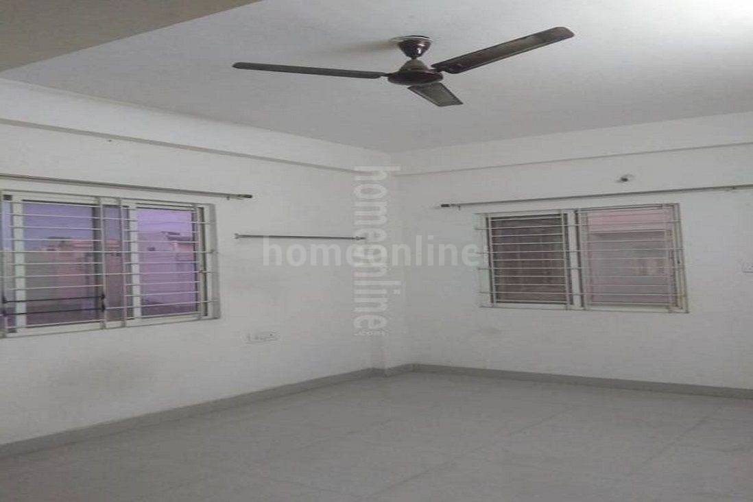 2bhk Apartment 1075 Sqft For Rent In Kolar Road Bhopal